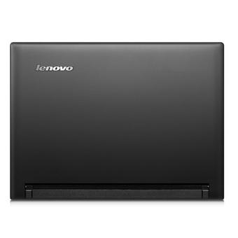 Laptop Lenovo  IdeaPad S410P (59391219)