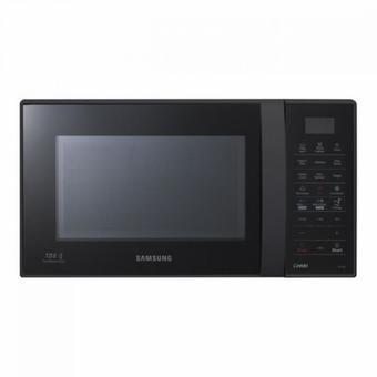 Lò vi sóng Samsung CE73J-B/XSV( có nướng)