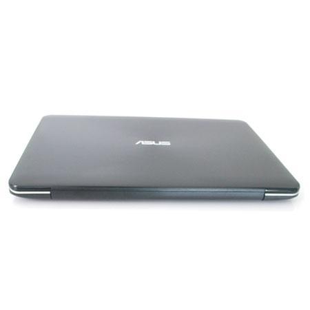 Laptop Asus F555LF-XX168D, màu Đen