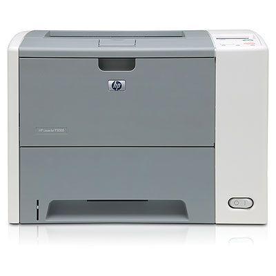 Máy in HP LaserJet P3005 (Q7812A)