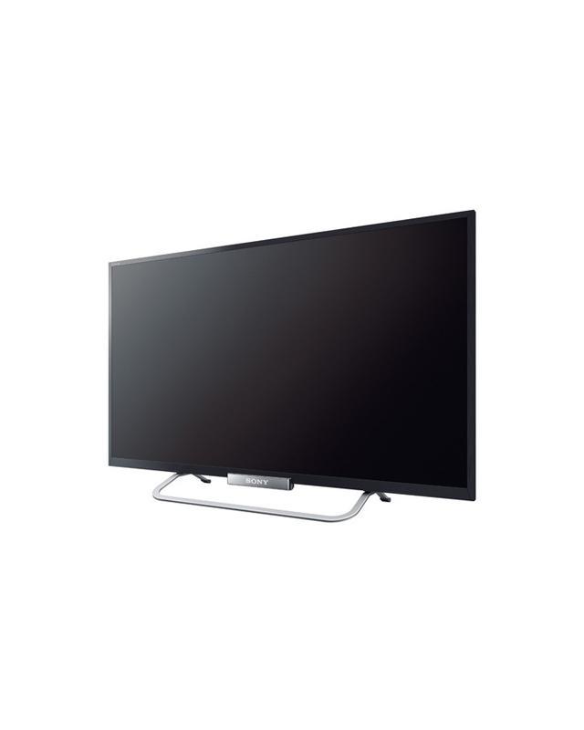 » TIVI LCD SONY KDL-32W674A