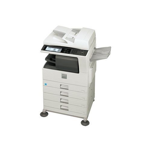 Máy photocopy Sharp AR-5731/ Trắng