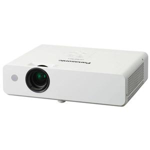 Máy chiếu Panasonic PT-LB360