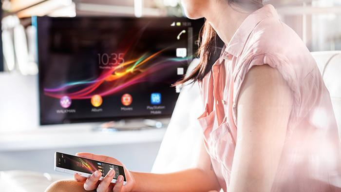 Tivi Sony Bravia KDL-32R500C 32inch