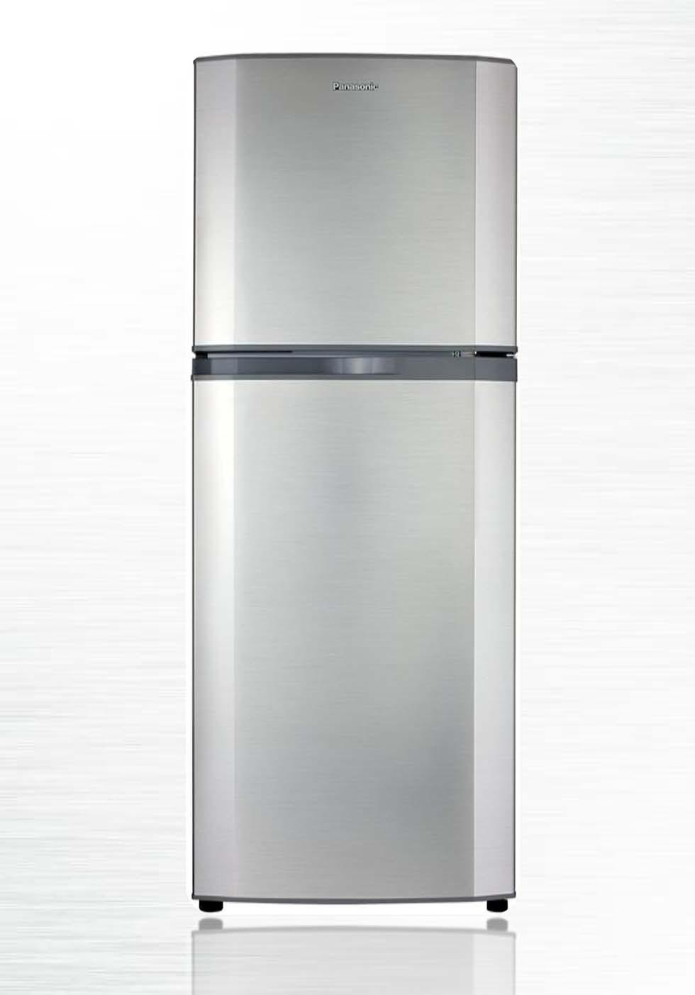 Tủ lạnh Panasonic NR-BM179 152 lít