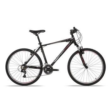 Xe đạp Atom 2015 màu đen 94-002-20-OS-BLU-MY15