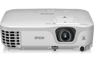Máy chiếu Epson EB - X11