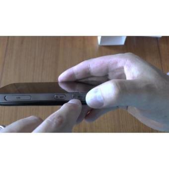 Bộ phát wifi 3G/4G Huawei E589 nhỏ gọn, sang trọng, tốc độ cực cao. Pin 3000mAh, tặng kèm sim 4G Vie...