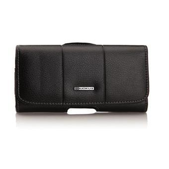 Ốp lưng Blackberry Z10 - (hiệu Nillkin) (cứng)