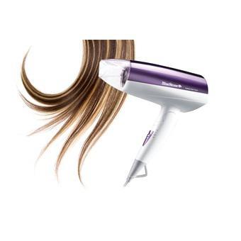 Máy sấy tóc Bluestone HDB-1859V