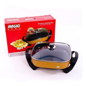 Chảo lẩu điện Magic Home MG-68