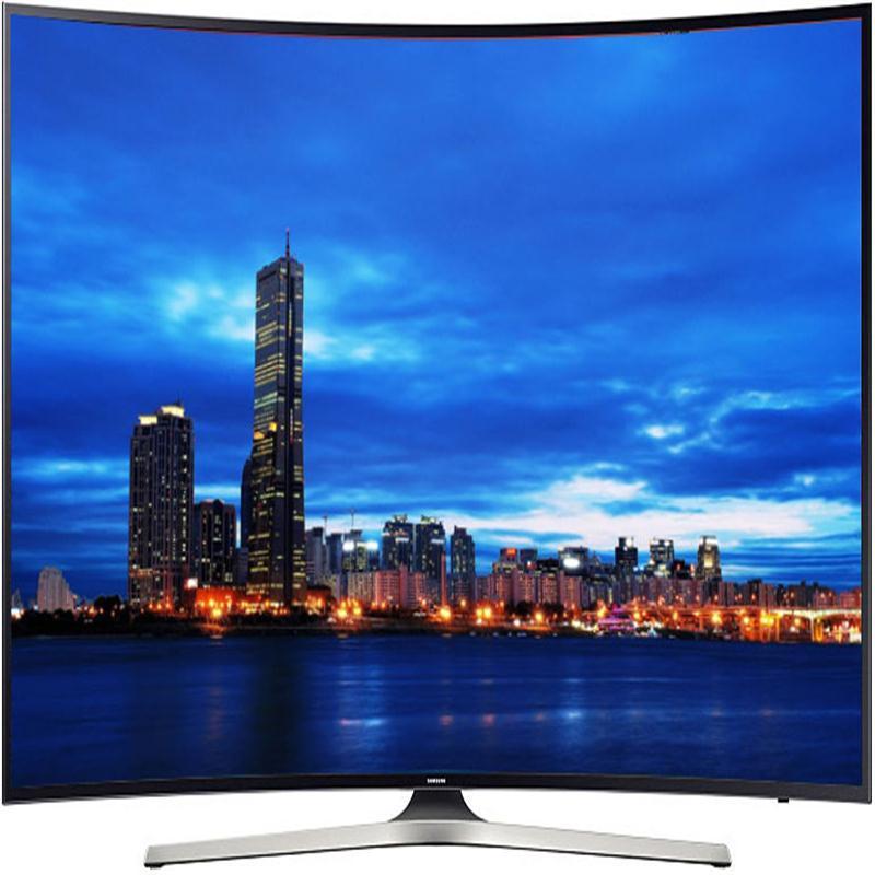 Tivi LED SAMSUNG 65 Inch UA65KU6100KXXV*