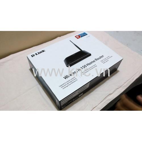 Router Dlink DIR600M Wireless