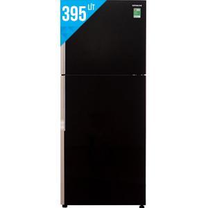 TỦ LẠNH HITACHI R-VG470PGV3(GBK)