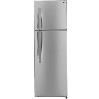 Tủ lạnh LG GN L205BS - 205L