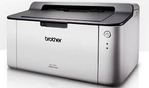 BROTHER HL1111