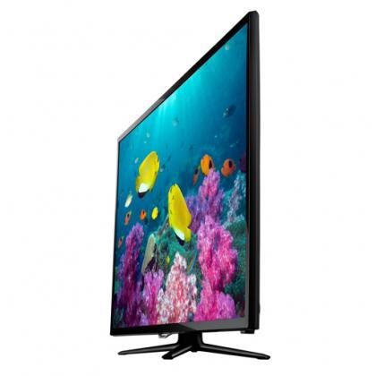 TIVI LCD SAMSUNG UA50F5501ARXXV