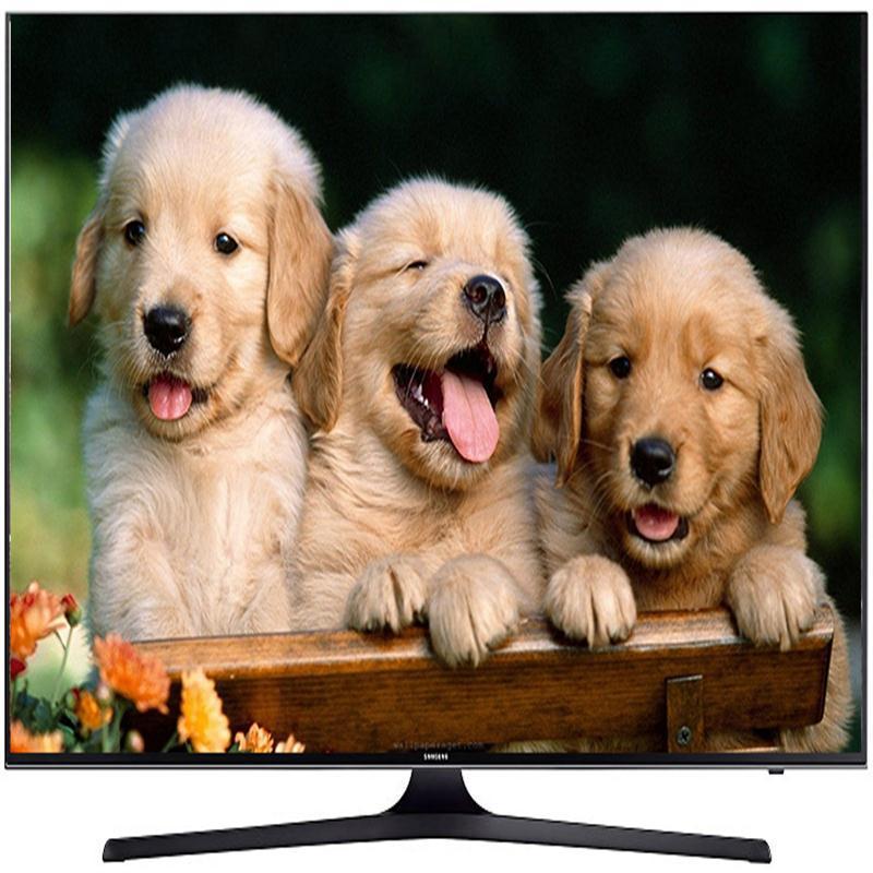 Tivi LED SamSung 40 Inch UA40KU6400KXXV
