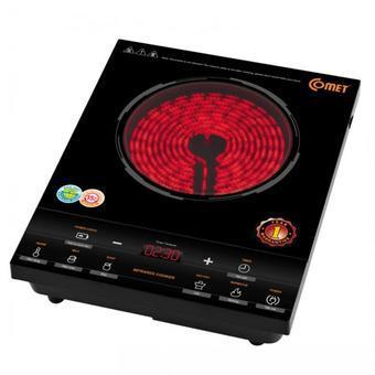 Bếp hồng ngoại Comet CM5536