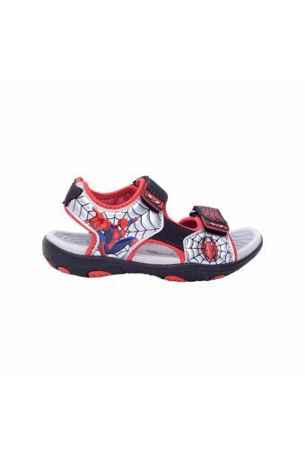 Sandal bé trai Người Nhện Biti's DRB023211DEN (Đen)