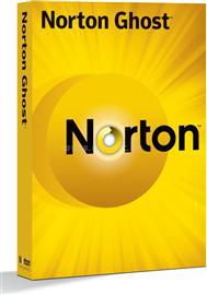 NORTON GHOST 15.0 AP 1 USER MM