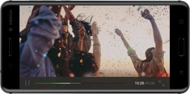 Tinhte-Nokia 6-4.png