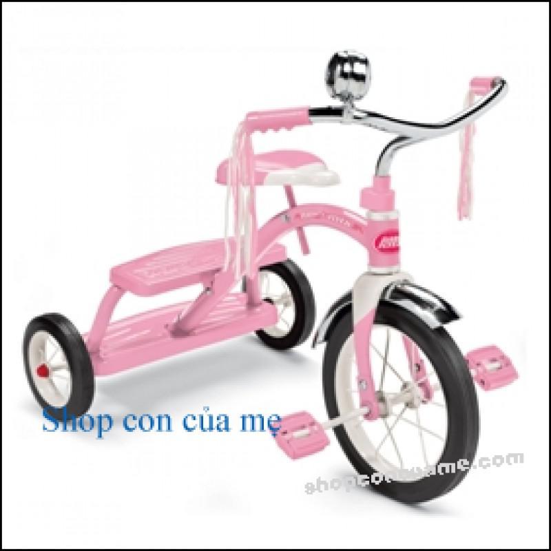 Xe đạp trẻ em Radio Flyer RFR 33P