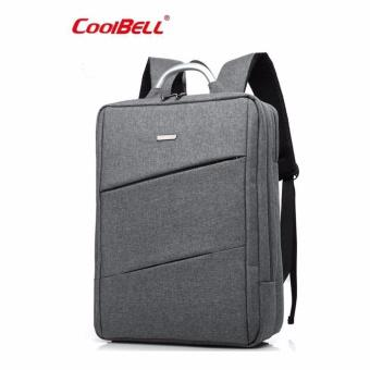 Balo Laptop Coolbell 6207
