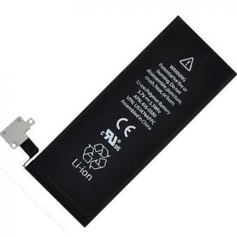 Pin Iphone 5