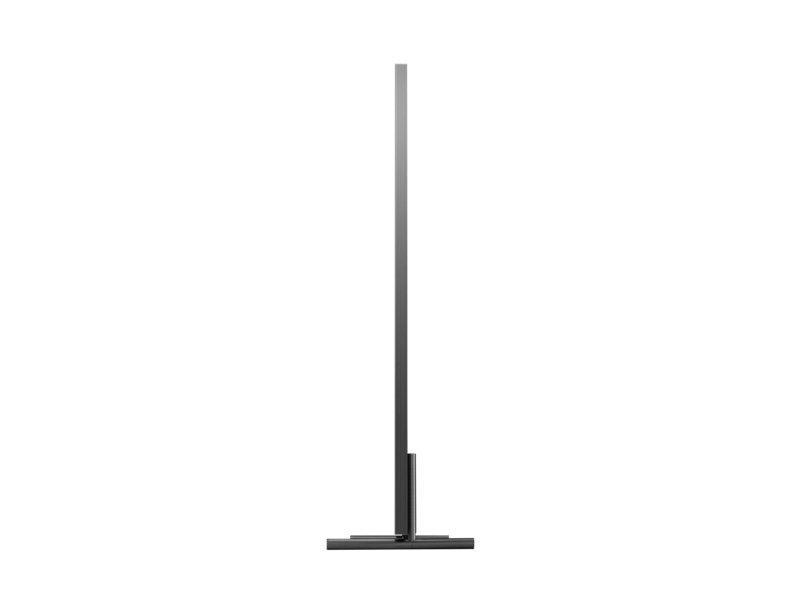 Smart tivi Samsung QLED QA88Q9FAM 88 inch