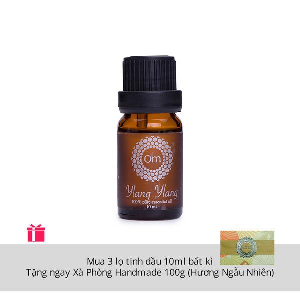 Đèn Bàn Led Taffy # Xám Đậm (3.6W) Đồng Hồ Tranh Nghệ Thuật - Hoa Lan 2 (40 x 40 cm) Nước Hoa Nam En...