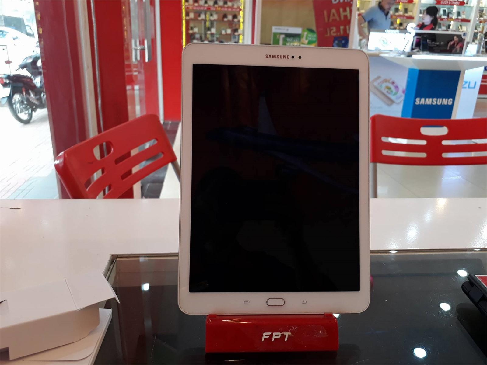 Máy tính bảng Samsung Tab S2 9.7 inch