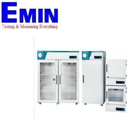 Tủ lạnh thí nghiệm Jeiotech CLG-850 (843lit, 2~10℃)