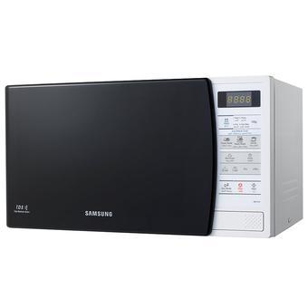 Lò vi sóng Samsung ME731K 20 lít