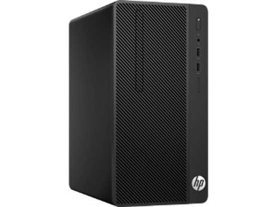 Máy tính đồng bộ HP 280 G3 MT (1RX82PA)
