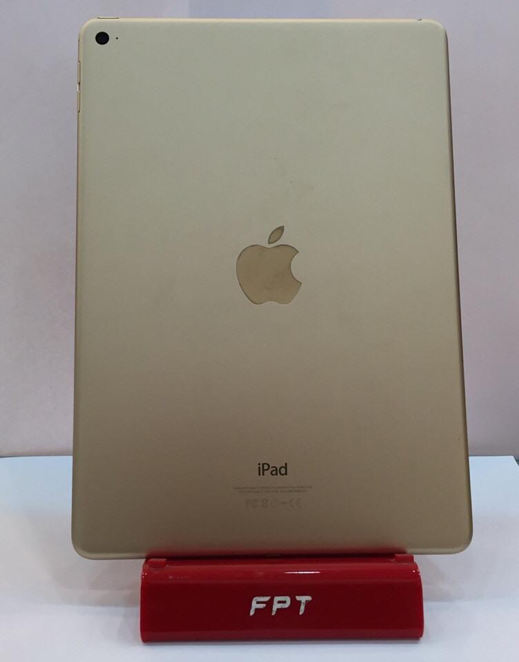 Máy tính bảng iPad Mini 2 Wi-Fi 32GB
