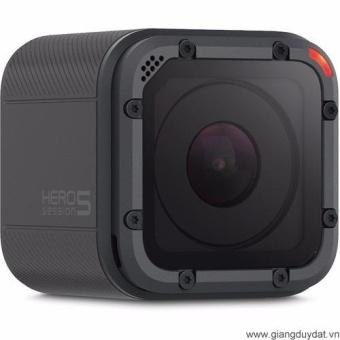 Máy quay hành động GoPro HERO 5 Black Session