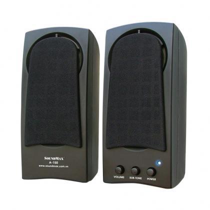 Loa 2.0 Soundmax A-150