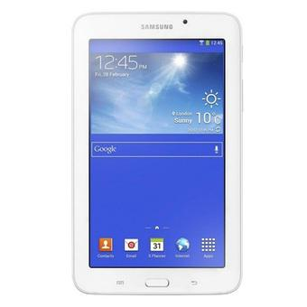 Máy tính bảng Samsung Galaxy Tab 3v (T116)