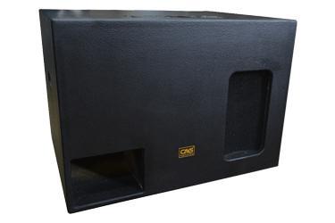 Loa Sub CAVS CS 915S