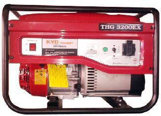 Máy phát điện Honda KYO TH-3200EX