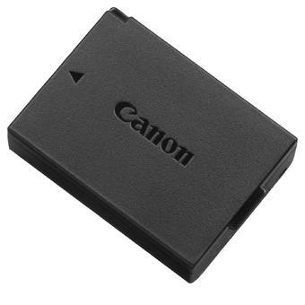Pin Canon LP-E10