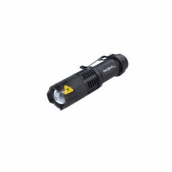 Đèn pin mini siêu sáng HY-68