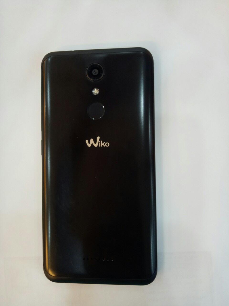 Điện thoại Wiko U Pulse