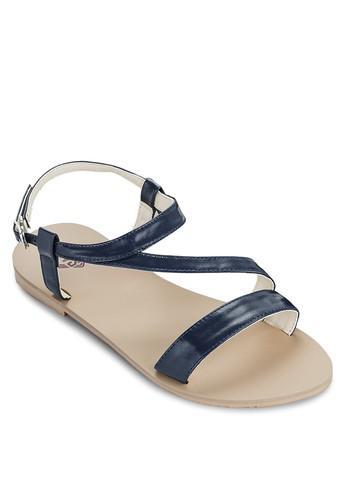 Giày Sandals Nữ