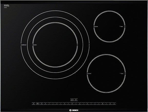 Bếp từ Bosch PID775N24E
