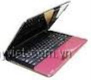 Máy Tính Xách Tay Toshiba M840-1016XP (PSK9WL-005002)- Màu Hồng