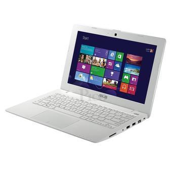 Máy tính xách tay Asus F200MA-KX664D Pentium N3540