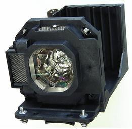 Máy chiếu ( projector ) Panasonic PT-LB90EA
