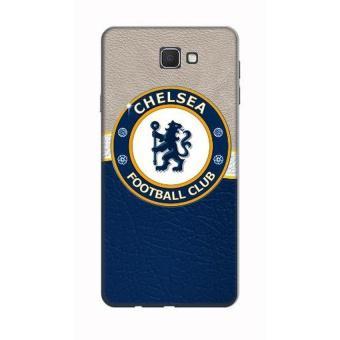 Ốp lưng nhựa dẻo Samsung Galaxy J7 Prime (Nhựa cứng)